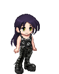TH to N-Nickia's avatar