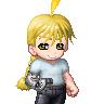Edward_Elric_210's avatar