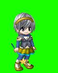 Hankmeister's avatar