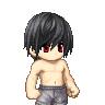Chaos Toshino's avatar