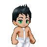 NtRSJoKEr's avatar