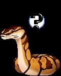 Jor the Serpent