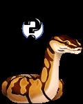 Jor the Serpent's avatar
