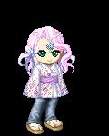 Angelheart1700's avatar
