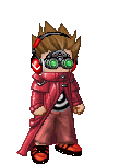 fine chucky_7's avatar