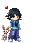 ` zomb!e's avatar