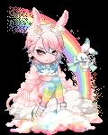 chikanojo's avatar