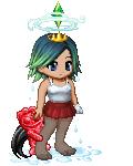 sierraskye97's avatar