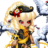 Sempiternal September's avatar