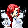Sadette's avatar