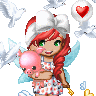 tantalizingtrang's avatar