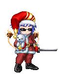 sexyteam5's avatar