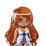 Khruel's avatar