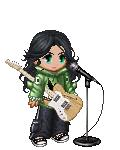 Boblinette's avatar