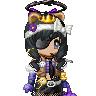 Rawrella's avatar