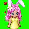 Playboy-Bonnie's avatar