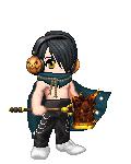 Fancy Lord luke's avatar