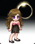 smileyqueen13's avatar