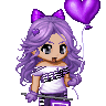 Hawaiian-Sugar's avatar