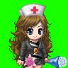 jesusfreakbuddy's avatar
