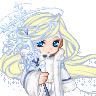 pianofreek133's avatar