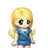 hollywoodstar15's avatar