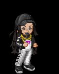 nigggerrican 's avatar