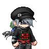 Yuichi-kun's avatar
