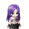 amethyst_venom's avatar