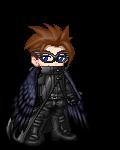 EragonMax490's avatar