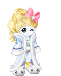 turbulance45's avatar