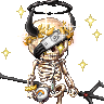 4th_empire's avatar