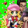 MayTheBeautiful~'s avatar