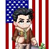 Stephen Collbert's avatar