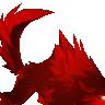 harlequinrob's avatar