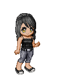 missLovableNancy's avatar