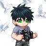 cool brandonj's avatar
