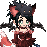 chained_to_fate's avatar