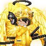 IzayaAssassin's avatar