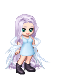 anna5438's avatar