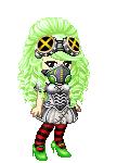 Crimson_Winters's avatar