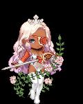 Lady FOS's avatar