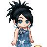 ino_890's avatar