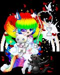 xXYumi_RawrzXx's avatar