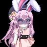 babyl10's avatar