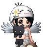 azn_cutie_grl's avatar