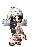 azn_cutie_grl