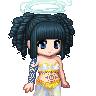 lilyxoxo's avatar