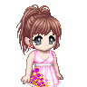 iiAngelRaWr's avatar