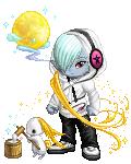 ninjaman484